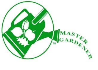 Halton Region Master Gardeners Come Grow with Us