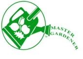MGOI Logo