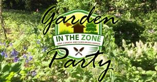MGwebsite garden party